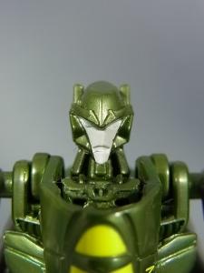 TFジェネレーションズ TG-32 ミニコンアサルトチーム023