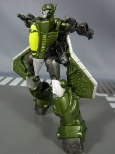 TFジェネレーションズ TG-32 ミニコンアサルトチーム027