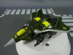 TFジェネレーションズ TG-32 ミニコンアサルトチーム030
