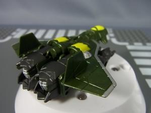 TFジェネレーションズ TG-32 ミニコンアサルトチーム031
