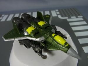 TFジェネレーションズ TG-32 ミニコンアサルトチーム033