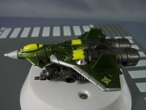 TFジェネレーションズ TG-32 ミニコンアサルトチーム034