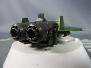 TFジェネレーションズ TG-32 ミニコンアサルトチーム035