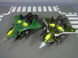 TFジェネレーションズ TG-32 ミニコンアサルトチーム036