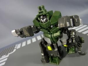 TFジェネレーションズ TG-32 ミニコンアサルトチーム043