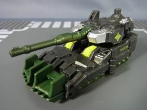 TFジェネレーションズ TG-32 ミニコンアサルトチーム046