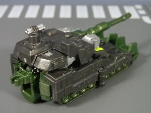 TFジェネレーションズ TG-32 ミニコンアサルトチーム047