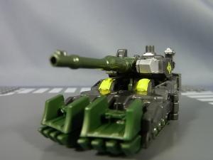TFジェネレーションズ TG-32 ミニコンアサルトチーム049