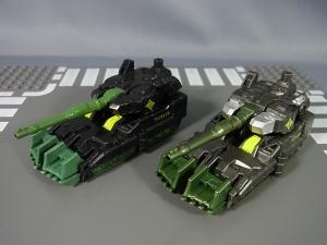TFジェネレーションズ TG-32 ミニコンアサルトチーム050