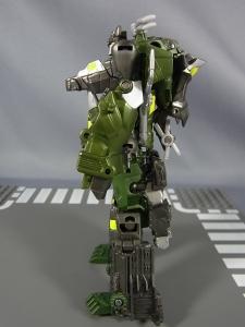 TFジェネレーションズ TG-32 ミニコンアサルトチーム・センチュリトロン006