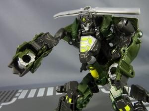 TFジェネレーションズ TG-32 ミニコンアサルトチーム・センチュリトロン010