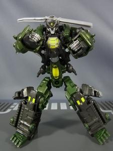 TFジェネレーションズ TG-32 ミニコンアサルトチーム・センチュリトロン011