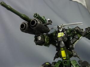 TFジェネレーションズ TG-32 ミニコンアサルトチーム・センチュリトロン018