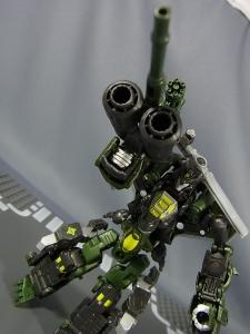 TFジェネレーションズ TG-32 ミニコンアサルトチーム・センチュリトロン019