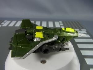 TFジェネレーションズ TG-32 ミニコンアサルトチーム032