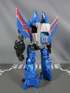 TFジェネレーションズ サンダークラッカー005