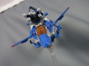TFジェネレーションズ サンダークラッカー033