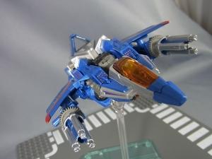 TFジェネレーションズ サンダークラッカー035