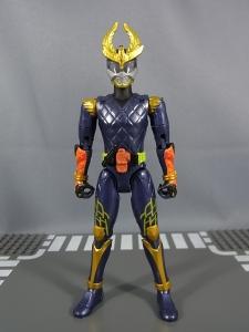仮面ライダー鎧武 (ガイム) AC11 仮面ライダー鎧武 カチドキアームズ003
