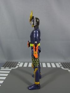 仮面ライダー鎧武 (ガイム) AC11 仮面ライダー鎧武 カチドキアームズ005