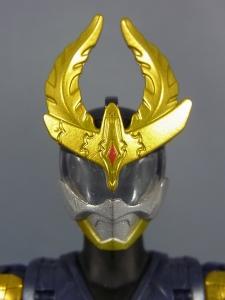 仮面ライダー鎧武 (ガイム) AC11 仮面ライダー鎧武 カチドキアームズ006