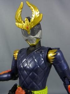 仮面ライダー鎧武 (ガイム) AC11 仮面ライダー鎧武 カチドキアームズ011