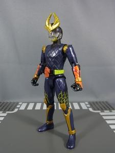仮面ライダー鎧武 (ガイム) AC11 仮面ライダー鎧武 カチドキアームズ012