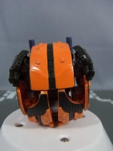 仮面ライダー鎧武 (ガイム) AC11 仮面ライダー鎧武 カチドキアームズ015