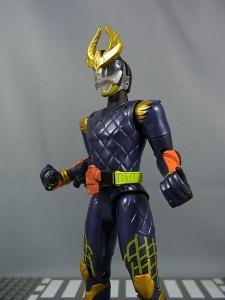 仮面ライダー鎧武 (ガイム) AC11 仮面ライダー鎧武 カチドキアームズ016