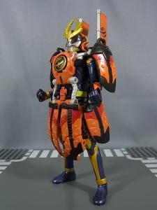 仮面ライダー鎧武 (ガイム) AC11 仮面ライダー鎧武 カチドキアームズ020
