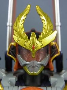 仮面ライダー鎧武 (ガイム) AC11 仮面ライダー鎧武 カチドキアームズ024