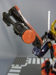 仮面ライダー鎧武 (ガイム) AC11 仮面ライダー鎧武 カチドキアームズ040