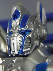トランスフォーマー ムービー AD01 オプティマスプライム ロボットモード006