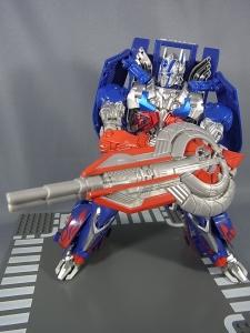 トランスフォーマー ムービー AD01 オプティマスプライム ロボットモード033