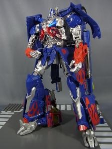 トランスフォーマー ムービー AD01 オプティマスプライム ロボットモード009