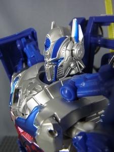 トランスフォーマー ムービー AD01 オプティマスプライム ロボットモード014