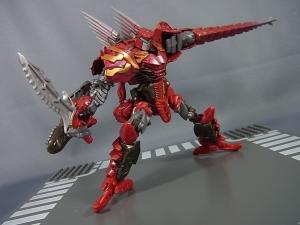 トランスフォーマー ムービー AD05 ダイノボットスコーン016