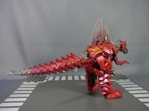 トランスフォーマー ムービー AD05 ダイノボットスコーン026