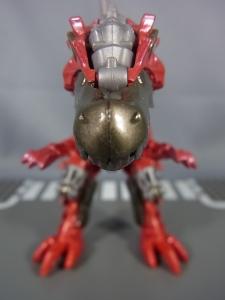 トランスフォーマー ムービー AD05 ダイノボットスコーン028