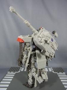 TFクラウド TFC-D01 メガトロン011