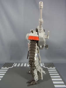 TFクラウド TFC-D01 メガトロン012