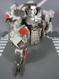 TFクラウド TFC-D01 メガトロン017