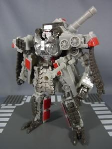 TFクラウド TFC-D01 メガトロン020