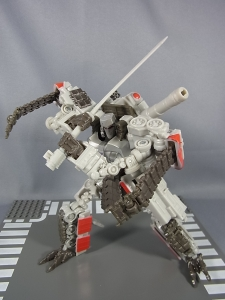 TFクラウド TFC-D01 メガトロン025