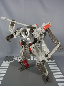 TFクラウド TFC-D01 メガトロン029