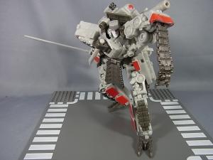 TFクラウド TFC-D01 メガトロン030