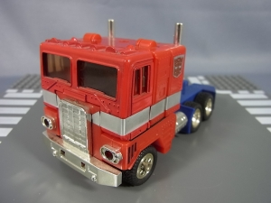 TF Generation 2 Optimus Prime010