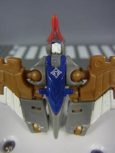 トイザらス限定 TF4 Evolution 2-Pack ストレイフ008