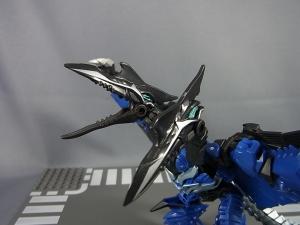 トイザらス限定 TF4 Evolution 2-Pack ストレイフ020