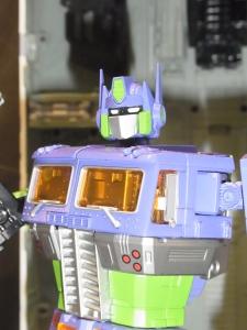 おもちゃショー2014 限定通販TF005